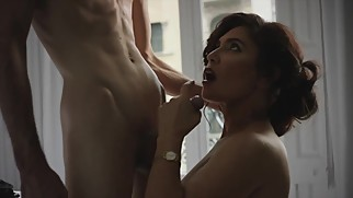 Incext.com - Taboo Mother Son